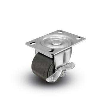 C0020120ZN-POL01(KK)B