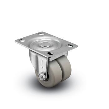 C0020120ZN-TPR01(GG)