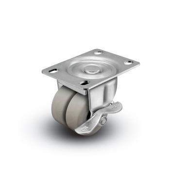 C0020120ZN-TPR01(GG)B